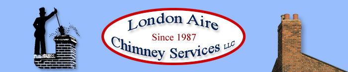 London Aire Chimney Services
